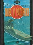 Duel v Pacifiku - H. Saunders