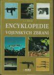 Encyklopedie vojenských zbraní - A. Hartink