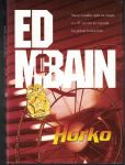 Horko - Ed McBain