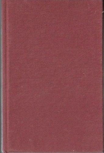 Oliver Twist - Ch. Dickens