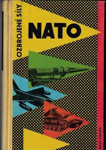 Ozbrojené síly NATO