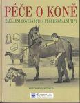 Péče o koně - P. Brookesmith
