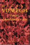 Povídky o manželství a sexu - M. Viewegh