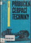 Příručka čerpací techniky - kol. autorů