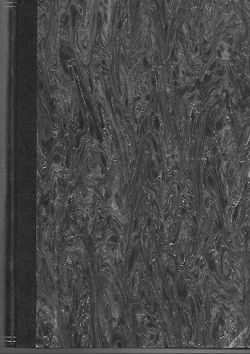 Sdělovací technika 1956 - svázáno