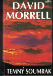 Temný soumrak - David Morrell