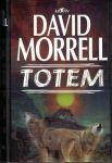 Totem - David Morrell