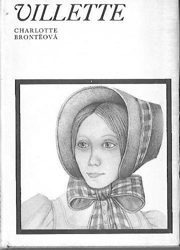 Villette - Ch. Brönteová