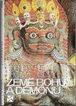 Země bohů a démonů (Nepál) - Z. Thoma
