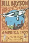 Amerika 1927 - B. Bryson