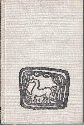 Divadelní román - M. Bulgakov