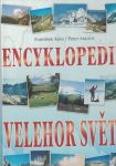 Encyklopedie velehor světa - Kele, Mariot