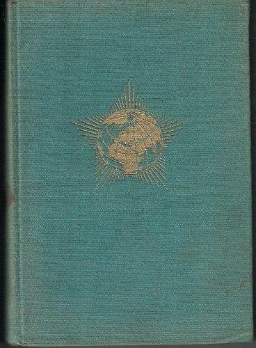 Malý atlas světa