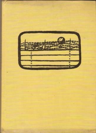 Utkání smrti - A. Borščagovskij, il. K. Lhoták