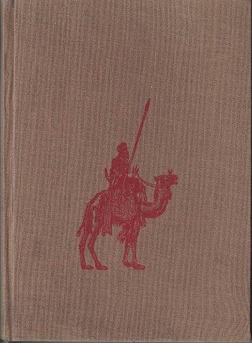 Africké cesty 1 - J. R. Vávra