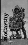 Cesta - C. McCarthy