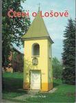 Čtení o Lošově (Olomouc) - Milan Tichák