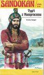 Sandokan 1 - Tygři z Mompracemu - E. Salgari