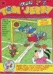 Super Tom a Jerry 14/1991