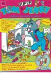 Super Tom a Jerry 17/1991