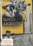 Tango Argentino - F. A. Elstner
