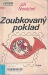 Zoubkovaný poklad - J. Nováček