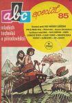 ABC speciál 1985
