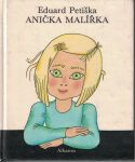 Anička malířka - E. Petiška