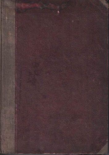 Besedy Národního obzoru 1911 - 1912