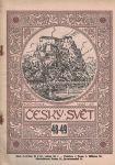 Český svět 44, 45, 46, 47 a 48-49/1923