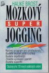 Mozkový super jogging - Hauke Brost