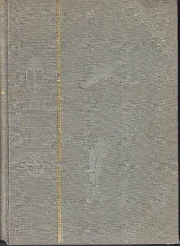 Věda a život 1938 - svázáno
