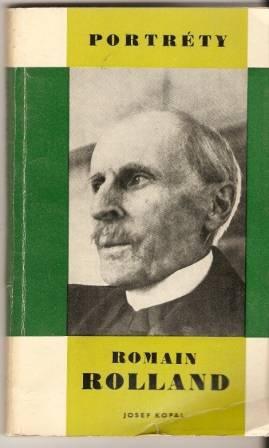 R. Rolland