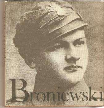 Naděje - W. Broniewski