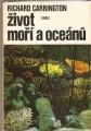 Život moří a oceánů - R. Carrington