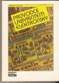 Průvodce labyrintem elektroniky - M. Havlíček