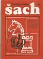 Československý šach 2/1984