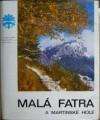 Malá Fatra a Martinské hole