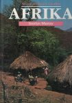 Atlasy civilizací a kultur - Afrika - J. Murray