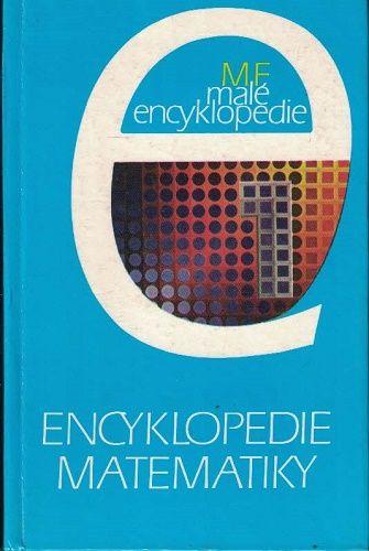 Encyklopedie matematiky - A. Rossiová