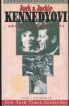 Jack a Jackie Kennedyovi - Americké manželství - Ch. Andersen
