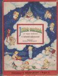 Jiříček-mazlíček se svými hračkami v nebeské ozdravovně - B. Schweigstill