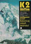 K2 8611 - Rakoncaj (podpis), Jasanský