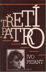 Třetí patro - Ivo Pelant
