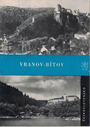 Vranov-Bítov
