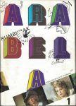 Arabela 1 a 2 - H. Franková