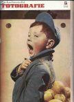 Československá fotografie 1958 - svázaný ročník