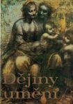 Dějiny umění 1 - 10 - José Pijoan