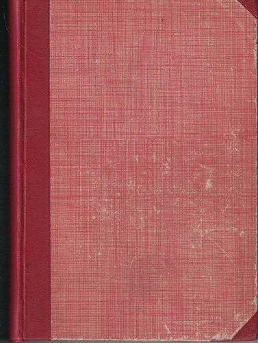 Farář tourský a jiné povídky - H. Balzac
