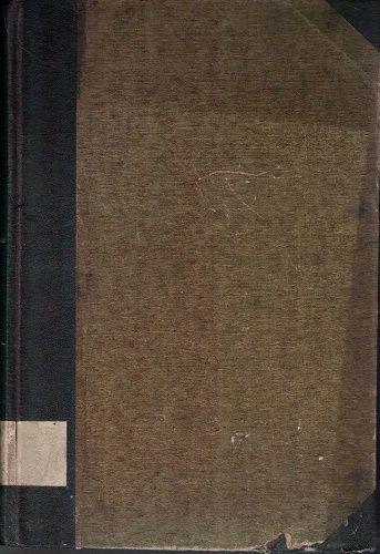 Geodésie nižší - Müller, Novotný